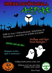 halloween_osp_web