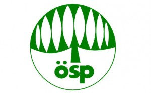 Logo 445x273