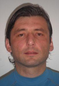 Piotr Jerzy Wojdat