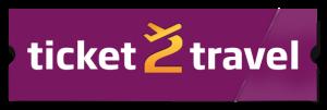 T2T-Logo-EFX-U-payoff